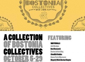 Collectives Show