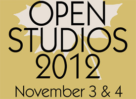 southbostonopenstudios-featured
